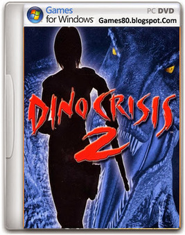 Dino Crisis 2 Free Download PC Game Full Version | Top PC Games Free Download | عبد الرحمن نحله | Scoop.it