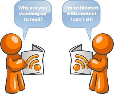 The Top 75 Must-Read Online Marketing Blogs | LucileHLG | Scoop.it