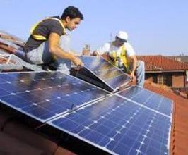 Gobierno ve posible generar energía en viviendas | Casas Ecológicas | Scoop.it