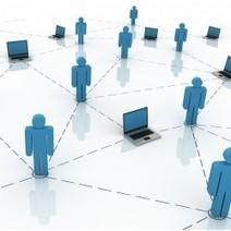 Attaques ciblées : les entreprises européennes toujours désarmées | Sécurité des systèmes d'Information | Scoop.it