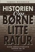 Historien om børnelitteratur | Gyldendal - Den Store Danske | Skolebibliotek | Scoop.it