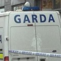 Appeal for information on Friday | Monaghan | Scoop.it