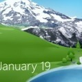 How to Customize the Lock Screen on Windows 8 - How-To Geek | Tech Gadget News | Scoop.it