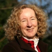 In Pursuit of Quantum Biology With Birgitta Whaley | Simons Foundation | Unconventional Computing | Scoop.it