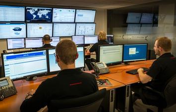 La confiance numérique au bout du tunnel ? | Management de l'information stratégique | Scoop.it