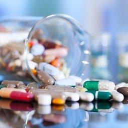 Les antibiotiques responsables de l'obésité chez les enfants | Médicaments et traitements | Scoop.it