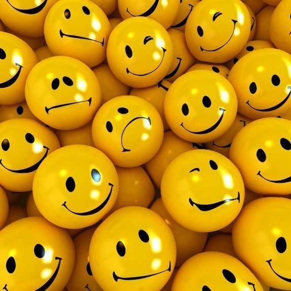 Customer Experience: It's Not All Rainbows and Sunshine, and That's a Good Thing.