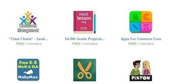 Free Technology for Teachers: Try Class Charts for Online Attendance & Behavior Reporting | Math and Science | Scoop.it