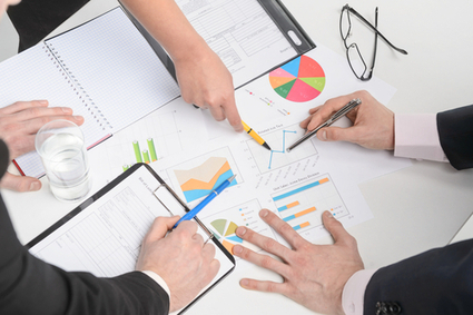 The Key to Good Business Process Modeling | Policies, Procedures and Processes | Scoop.it