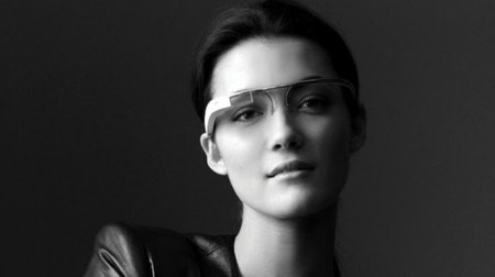Google files patent for bone conduction audio in Project Glass | Cyborg Lives | Scoop.it