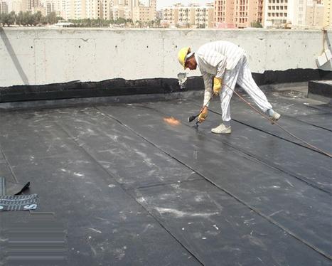شركة عزل اسطح بالرياض 0544521424 بسمة الرياض | بسمة الرياض 0544516494 | شركة بسمة الرياض | Scoop.it