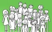 Measuring The Impact Of Health Social Networking | eyeforpharma | De la E santé...à la E pharmacie..y a qu'un pas (en fait plusieurs)... | Scoop.it