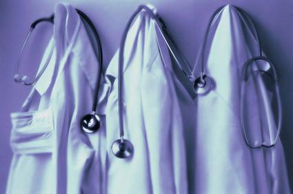 Du chômage chez les jeunes diplômés infirmiers : un phénomène nouveau - Letudiant.fr   Orientation   Scoop.it