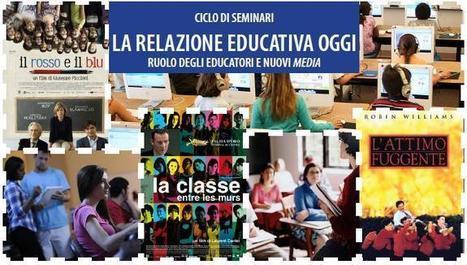 Acireale – L'educazione al tempo della rete   Sicily ...food, drink, history,holiday   Scoop.it
