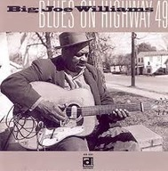 Big Joe Williams and Howlin' Wolf and Highway 49 Blues | Doggone Blues | Doggone blues | Scoop.it