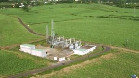 Les systèmes de stockage des énergies renouvelables | Le groupe EDF | Scoop.it