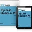 New Year's Resolutions for the PR-Minded : PR News Blog | International Public Affairs | Scoop.it