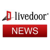 10代の75%は1日複数回スマホでSNSにアクセス…スマホユーザーのSNS利用実態(Garbagenews.com) - livedoor ニュース