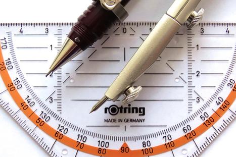 Dibujando la gramática (y II) - formación en un clic | Las TIC en el aula de ELE | Scoop.it