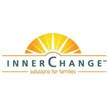 InnerChange Announces Partnership with Chrysalis | Woodbury Reports Inc.(TM) Week-In-Review | Scoop.it