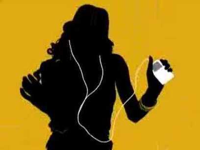 How Cyberpunk Warned against Apple's Consumer Revolution » Cyborgology | The virtual life | Scoop.it
