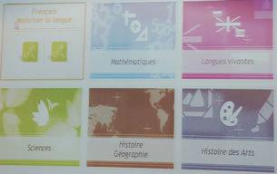 NetEduc, le portail pédagogique pour élèves et enseignants   Les pratiques numériques adolescentes   Scoop.it