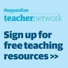 """3 """"Top 10"""" educational technology resources for teachers andstudents  - ICT in Education 