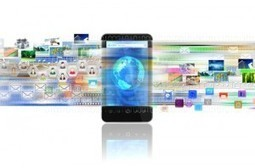 Mobile Device Diversity: Developers' Gargantuan Challenge | website optimization | Scoop.it