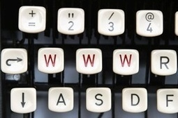 The Benefits of Byline Authorship, and How to Do It Right | Content King | Scoop.it