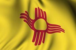 Committee questions special education formula - Albuquerque Business First | Education | Scoop.it