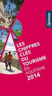 Comité Régional du Tourisme d'Aquitaine | Tourisme emplois | Scoop.it