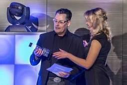 Hörfunkpreis 2014 für Saucen-Spot im Elvis-Stil | Promos | Scoop.it