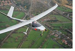 Germany Certifies First Electric Airplane, the eSpyder - Flying Magazine   Light Sport Aircraft   Scoop.it