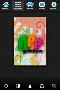 Gratis-Tool zur Bildbearbeitung: BeFunky Photo Editor - appgefahren.de | iPad:  mobile Living, Learning, Lurking, Working, Writing, Reading ... | Scoop.it