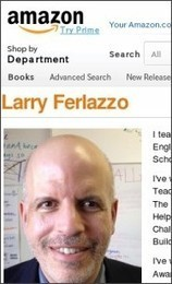 The Best Resources For Learning How To Best Give Feedback To Students | Larry Ferlazzo's Websites of the Day… | Web 2.00 tools and ideas for your EFL class | Scoop.it