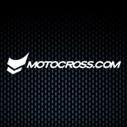 Motocross Events, Race Coverage, Gear, Apparel, Videos, Photos, Girls - Motocross.com   Motocross and dirtbike   Scoop.it
