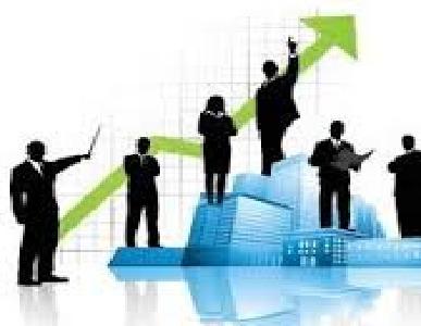 Arquitectura Empresarial: Visión, Propuesta de Valor y Experiencias en la adopción | Arquitectura Empresarial | Scoop.it