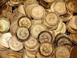 From eatery to meetup, entrepreneurs increasingly accepting 'bitcoins' in India - Economic Times | Mini Trader | Scoop.it