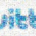 Influenza sociale: come ottenere un Topic Trend su Twitter   Social + Blog   Scoop.it
