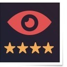 Increase Engagement Using Ratings and Reviews: Infographic | Customer Experience | Scoop.it