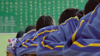 La escuela es un instrumento para acabar con la imaginación | NEXUS 6.5 | Scoop.it