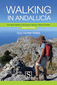 Books about Andalucia | Books about Spain | Scoop.it