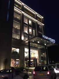The Best hotels in Dehradun rajpur road | Hotels and Restaurants | Scoop.it