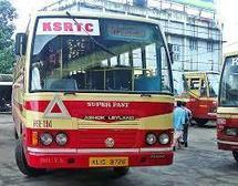 KSRTC Mechanical Supervisor Recruitment 2016 ksrtcjobs.com | urexamsyllabus.blogspot.com | Scoop.it