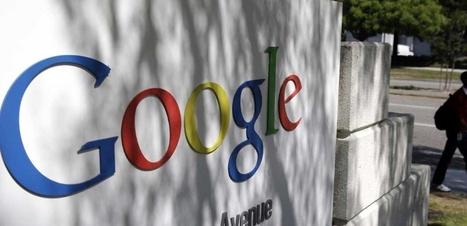 Quand Twitter se rapproche un peu plus de Google | Actualité Social Media : blogs & réseaux sociaux | Scoop.it