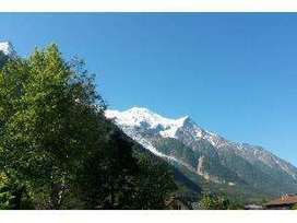 We are Alps Day 3: Among scientists, alpine pearls and big mountains.   Montagne - Culture et Société   Scoop.it