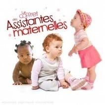 Assistante maternelle agréée à Marseille 13015 - ENTRE-Parents.fr   Femmes enceintes, Grossesse, entraide entre mamans et futurs mamans !   Scoop.it