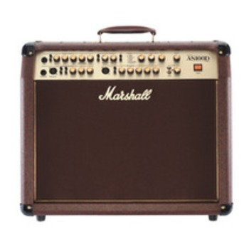 (EN) - How to Choose a Guitar Amplifier   Future Shop   Glossarissimo!   Scoop.it