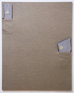 Duane Zaloudek | MONITOR | Rome Gallery Tours | Art in Rome | Scoop.it