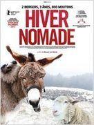 film Hiver nomade en streaming vf | toutvf | Scoop.it